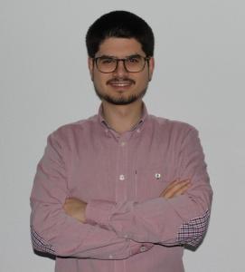 SamuelRuiz